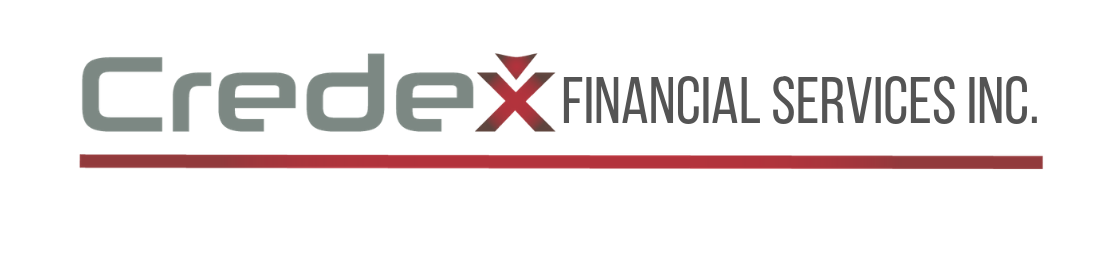 Credex Financial Services Inc.
